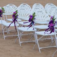chair flowers 2.jpg