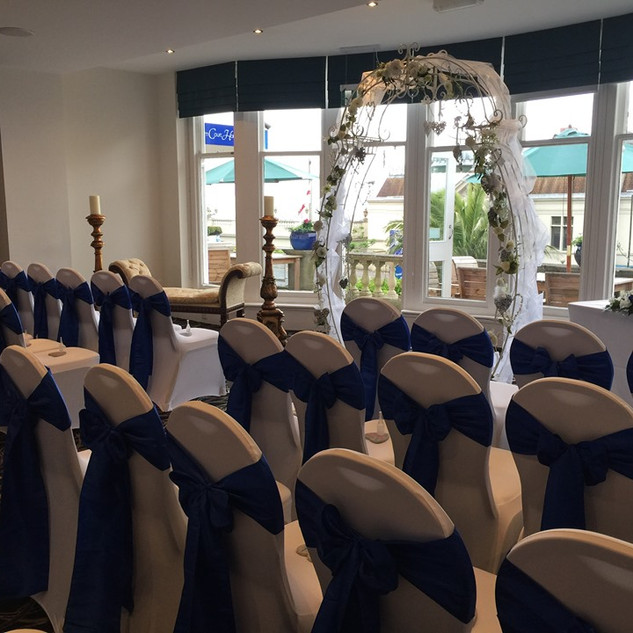 blue chair covers ceremony 2.jpg