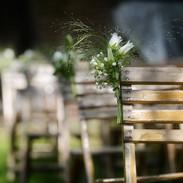 chair flowers.jpg