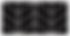 Screen Shot 2020-02-18 at 08.10.20.png