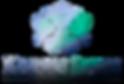 slide_01_logo.png
