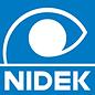 nidek-logo.png