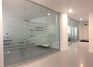 ufficio2.png