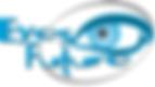 logo-eyes.png