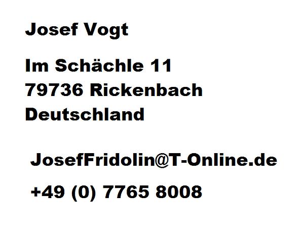 JosefVogtAdresse.png