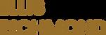 ER_logo gold (004).png