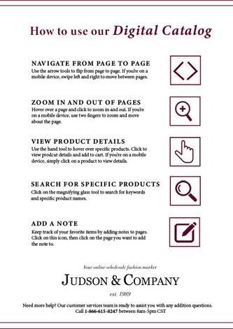 catalog help page.jpg