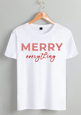 8 Merry Everything White.jpg