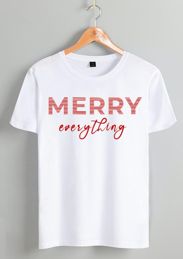 8 Merry Everything White.jpg