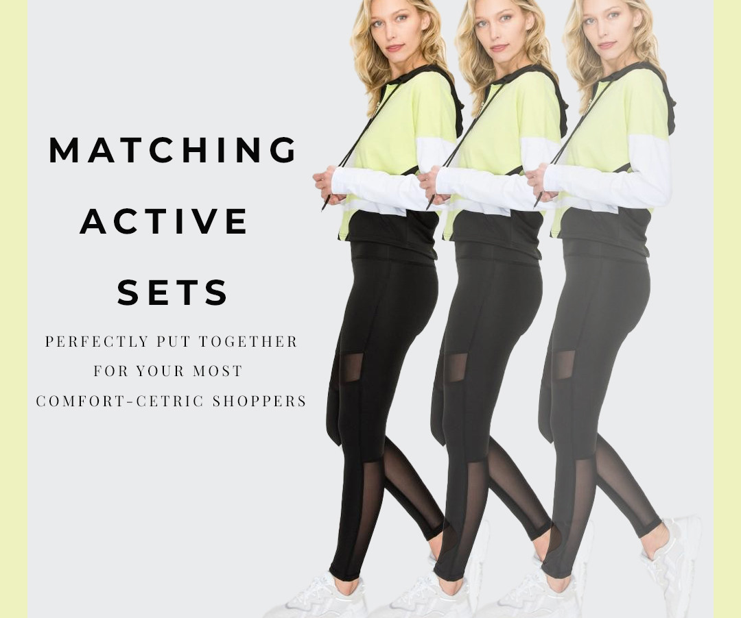 matchingsets2.jpg