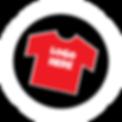 garment-printing-icon.png