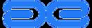 AE_Logo_Blue_edited.png