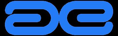 AE_Logo_Ai18thNov20.png