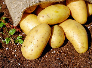 potatoes-1585075_960_720.jpg