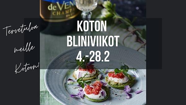 bliniKoto20201.png