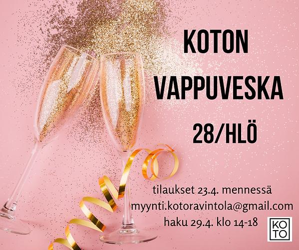 KOTO_vappuveska.png