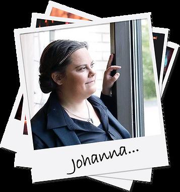 Koto Promotions_Johanna.png