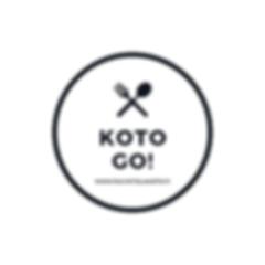 KOTO GO!.png