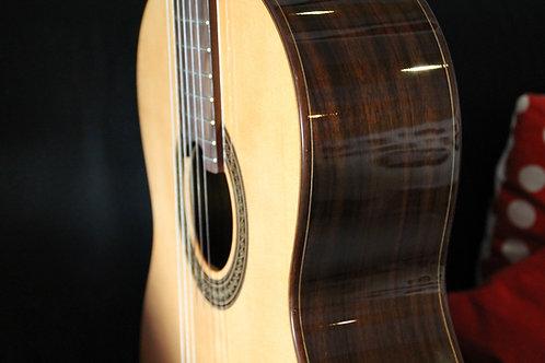 Guitare Classique Martinez MCG 68 S