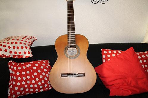 Guitare Classique Martinez MC 35 C