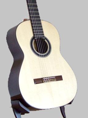 Guitare Flamenca Geronimo Matéos Granaina