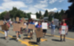 Parade July 4, 2019.jpg