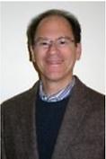 Jacob Greenberg-Commissioner.png