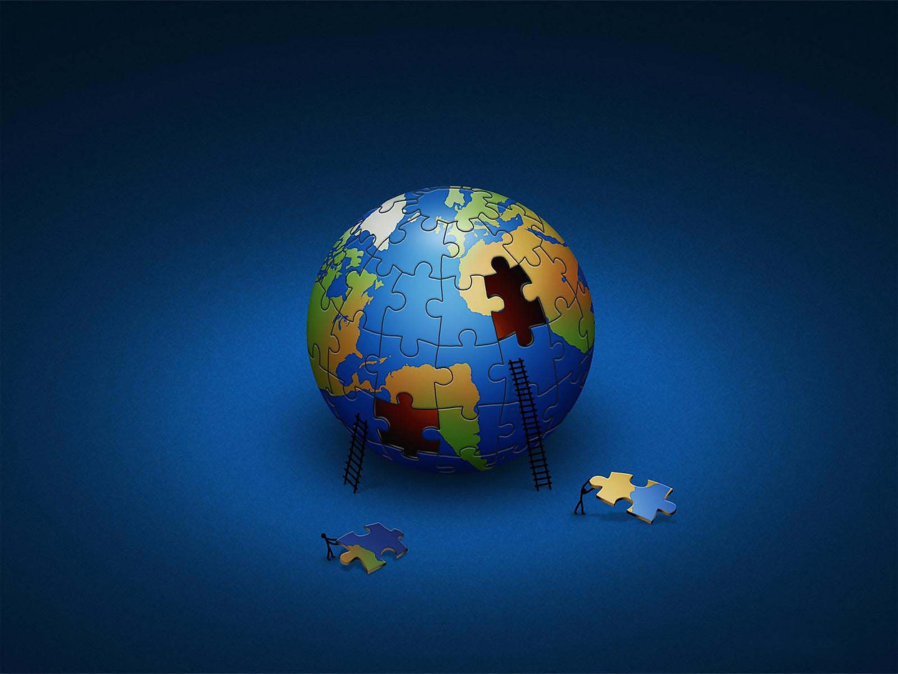 earth-day-puzzle earth.jpg