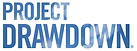 Project Drawdown logo.png