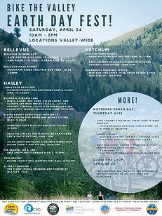 WRV Earth Day! Poster  (10).jpg