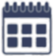 Calendar Icon_edited.png