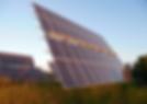 Solar Pannels.png