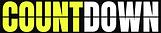 Countdown logo.png