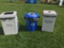 Bins for recycling 9-21-2019.jpg