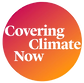 Covering Climate Now (round logo)_edited