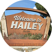 Welcome%20to%20Hailey_edited.png