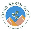 IEG Logo (full color).jpg
