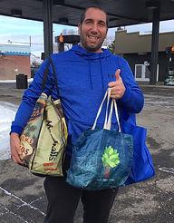 Reuseable Bags.JPG