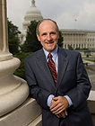 Risch photo.png