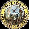 Idaho%20State%20Seal_edited.png