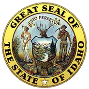 Idaho%20State%20Seal_edited.png