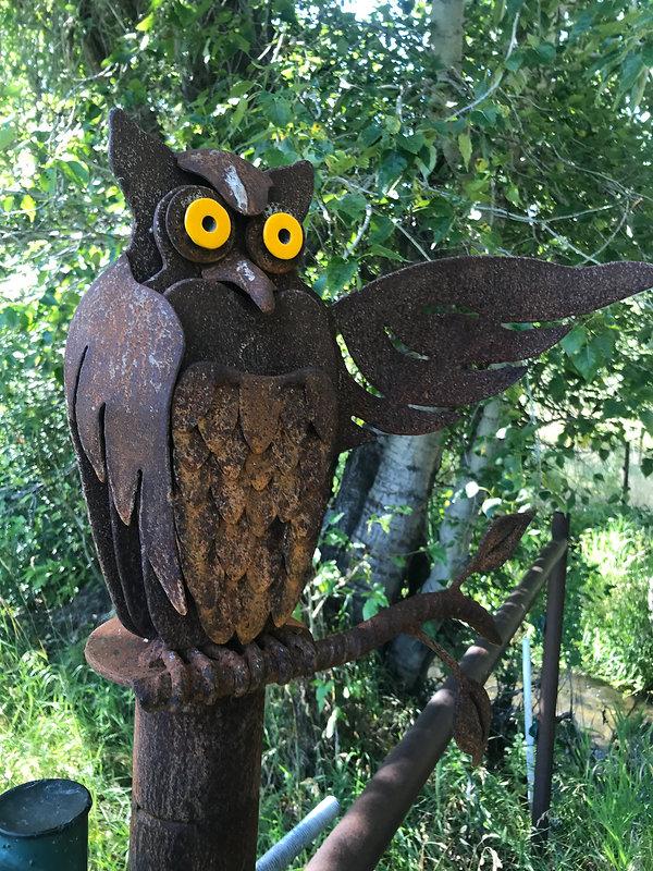 Owl Sculpture.jpeg
