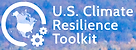 U.S. Climate Resilience Toolkit logo .pn