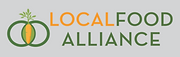 Local Food Alliance Logo.png