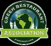 Green%20Restaurant%20Logl_edited.png