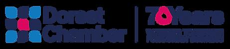 DorsetChamber_logo_colour_web_V2-01-01.p