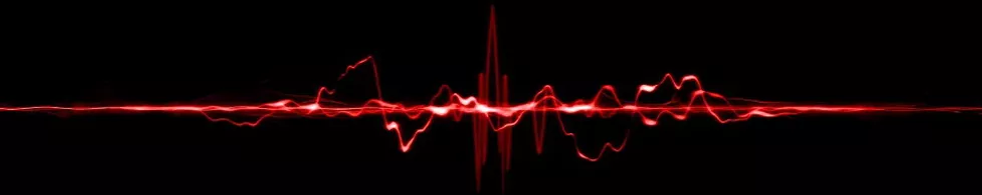 Red Sound Waves.png