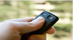 Audiosound | car audio stereo | Car alarms