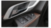 Audiosound | car audio stereo | Power windows and door locks installed