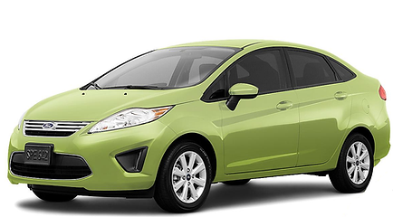 2011 Ford Fiesta.png